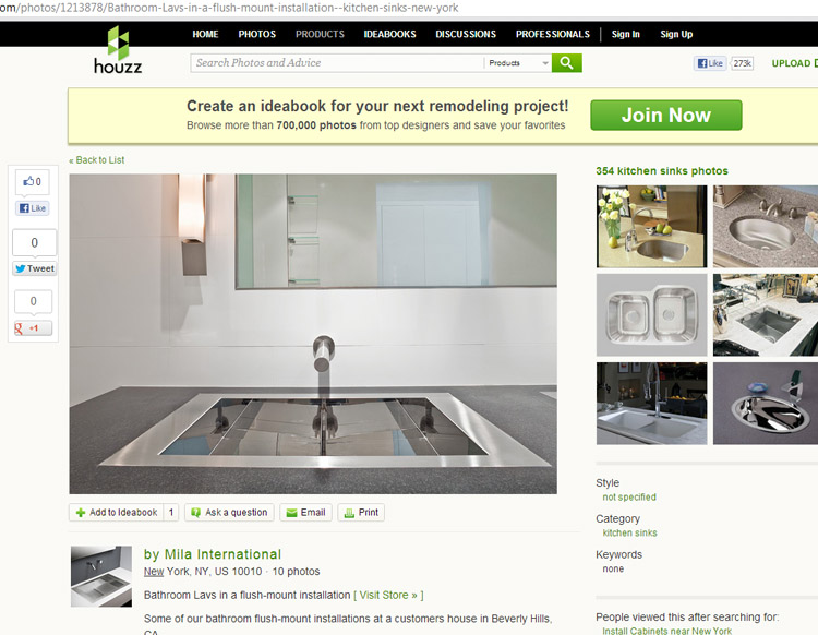 houzz_main