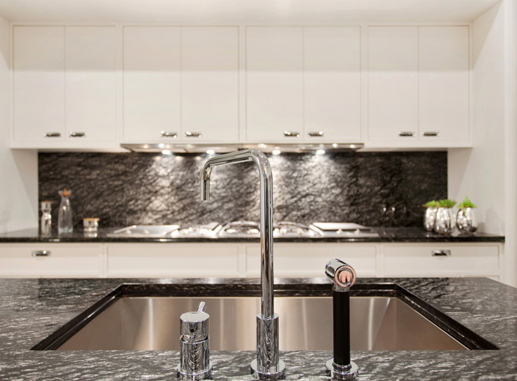 stainless Steel Kitchen Sink, under mount top mount stainless steel sink, dual mountable stainless steel sink, single bowl kitchen sink