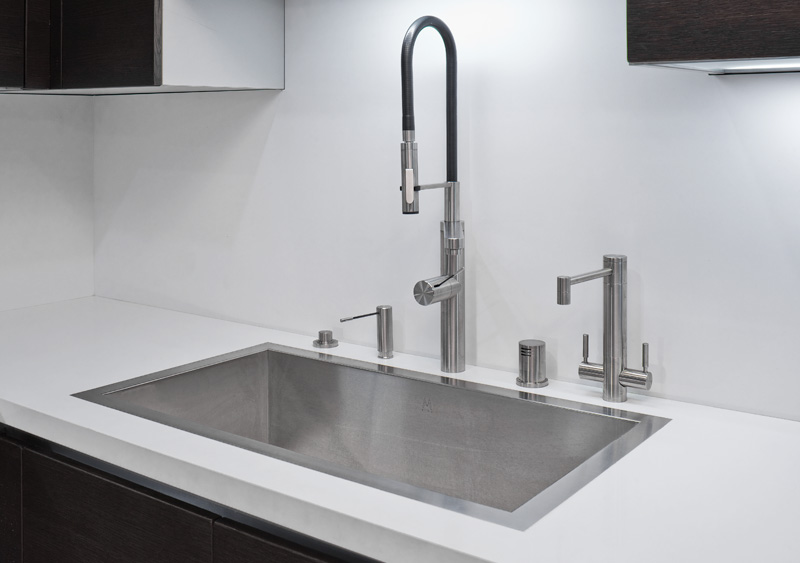main_sink - Mila International